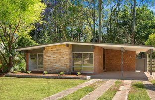 Picture of 10 Walpole Place, Wahroonga NSW 2076