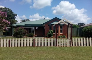 Picture of 11 Everglades Drive, Morayfield QLD 4506