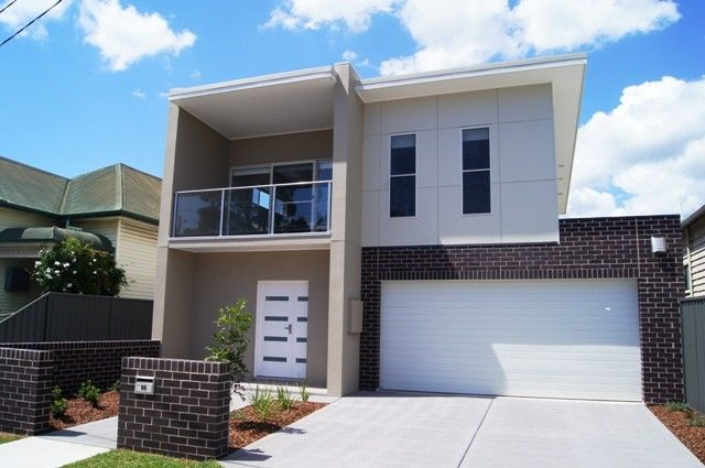 55 Alexander Street, Hamilton South NSW 2303, Image 0