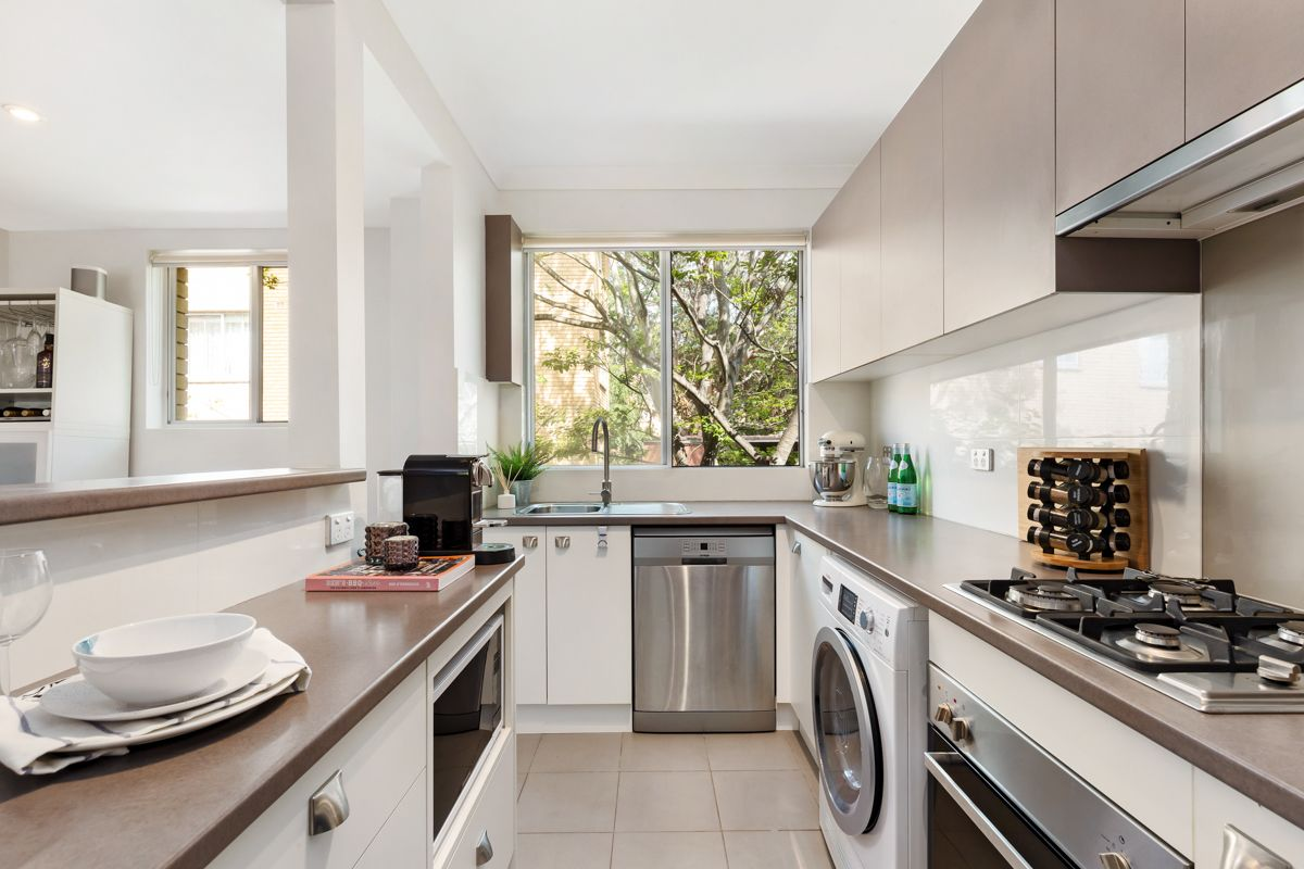 9/19-21 Murray Street, Lane Cove NSW 2066, Image 2