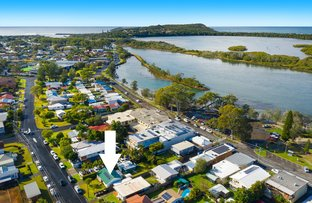 Picture of 10 Alma Street, North Haven NSW 2443