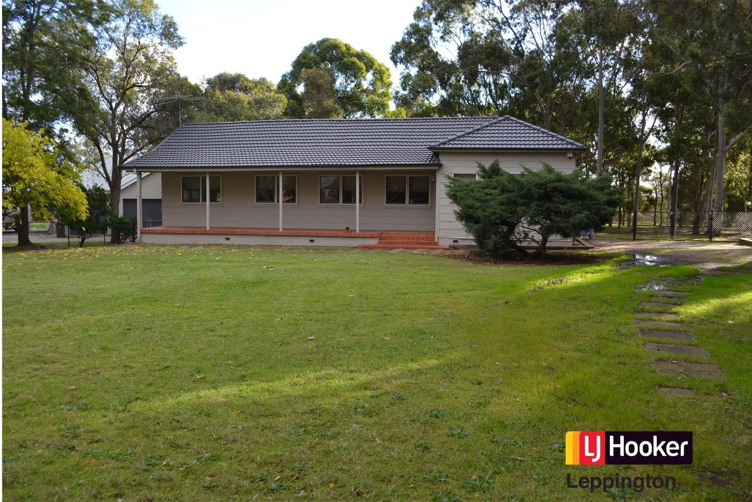 355 Western Road, Kemps Creek NSW 2178, Image 0
