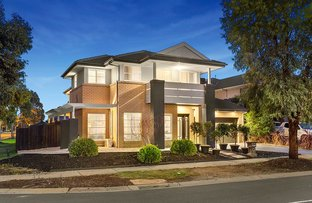 Picture of 1 Foreshore Court, Sanctuary Lakes VIC 3030