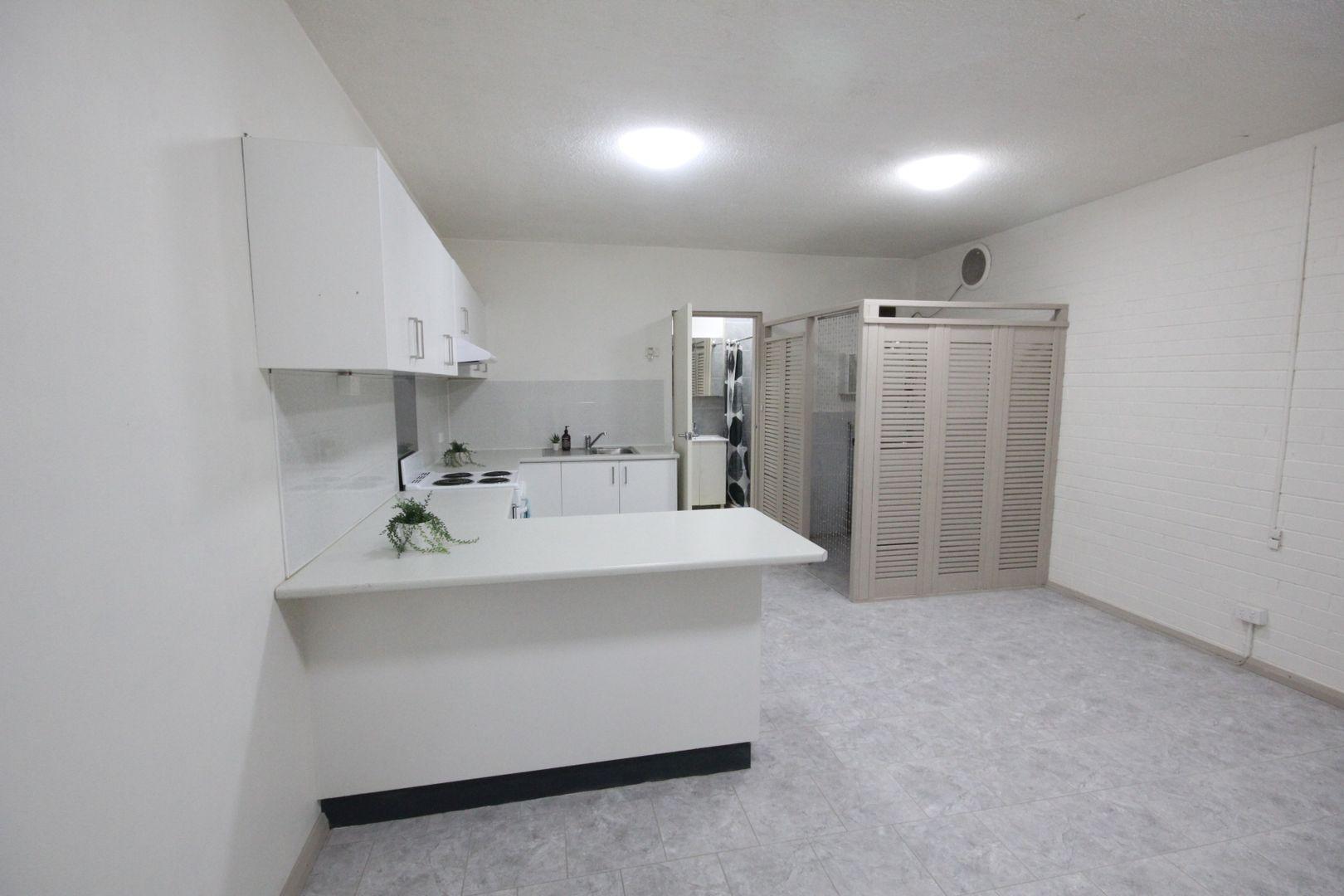 2/208 Enmore Road, Enmore NSW 2042, Image 1