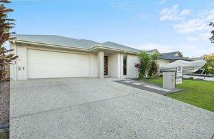 5 White Oak Street, Sippy Downs QLD 4556