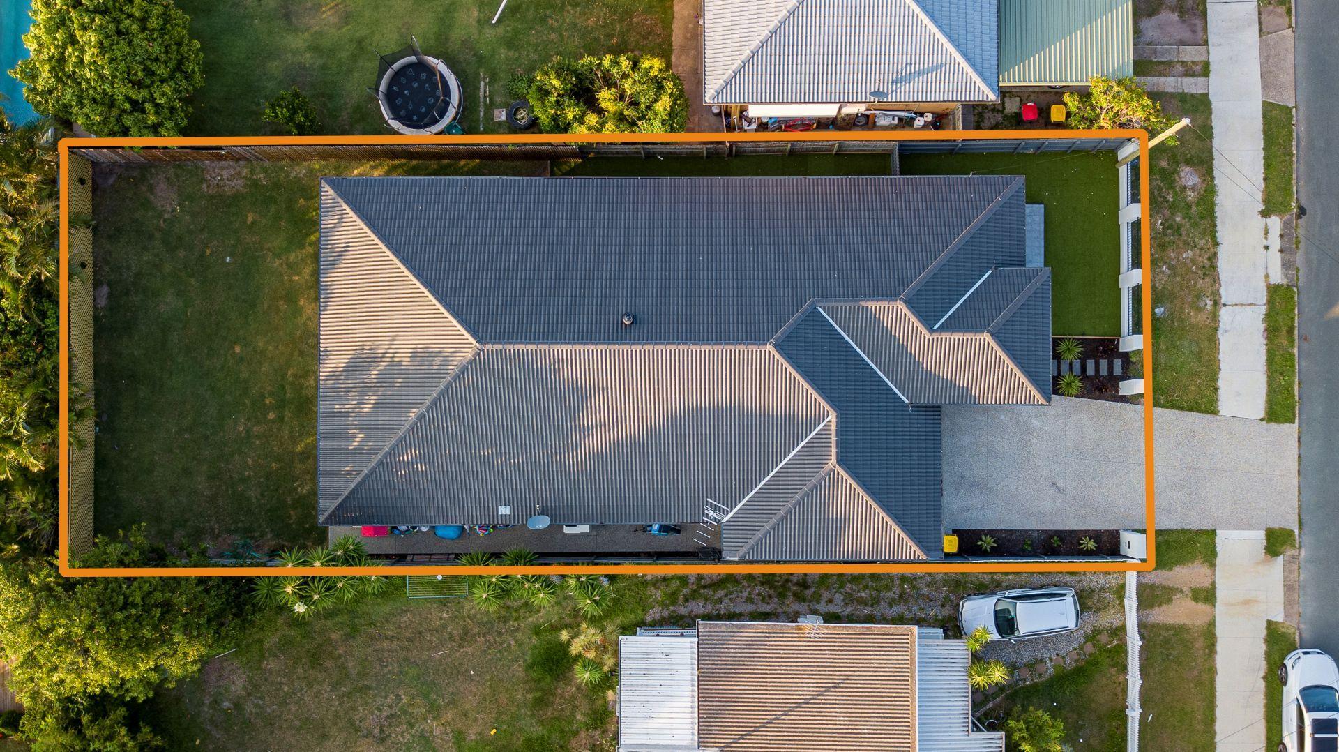 18 Kirkwood Street, Margate QLD 4019, Image 1