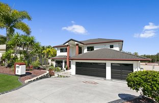 Picture of 8 Tanzen Drive, Arundel QLD 4214