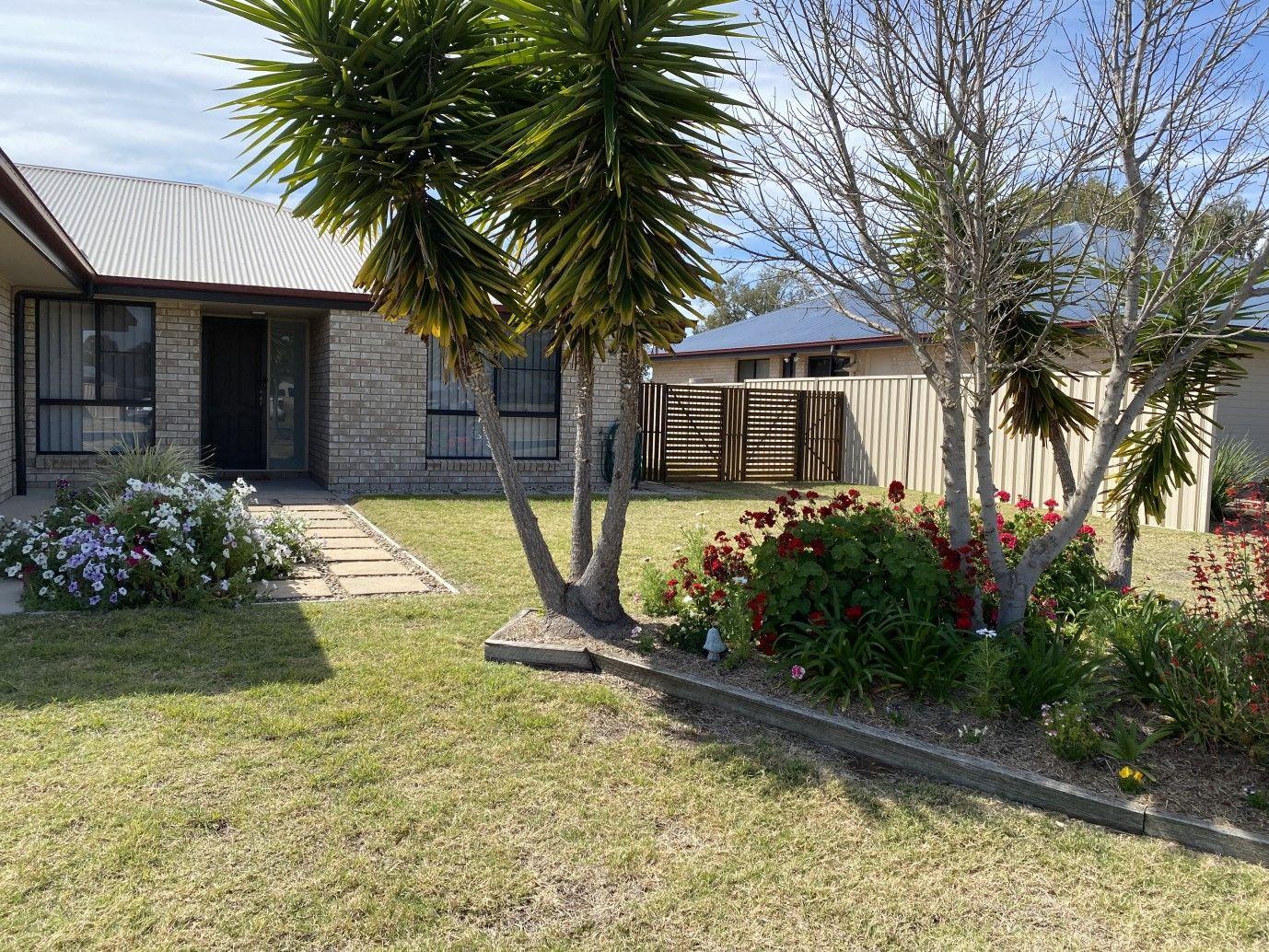 79 Sommerfeld Crescent, Chinchilla QLD 4413, Image 1