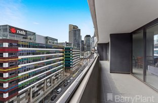 Picture of 902/815 Bourke Street, Docklands VIC 3008