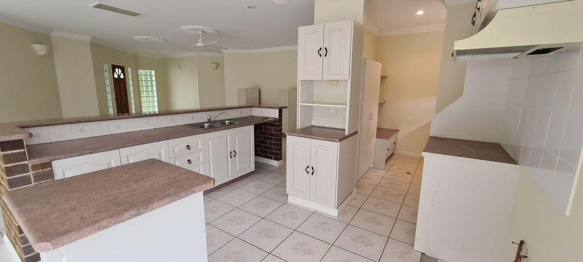22 Sassafras Street, Bramston Beach QLD 4871, Image 0