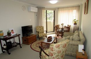 Picture of 336 Sussex Street, Sydney NSW 2000