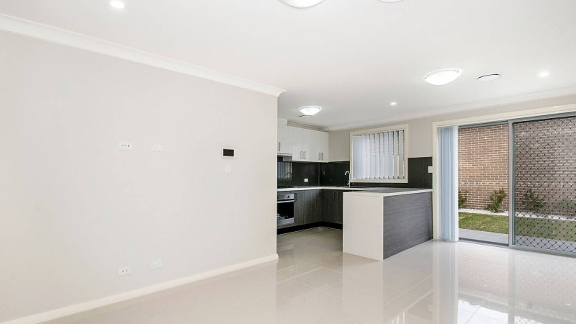 4/56 Irelands Road, Blacktown NSW 2148, Image 2
