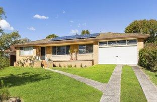 Picture of 56 Hilda Road, Baulkham Hills NSW 2153