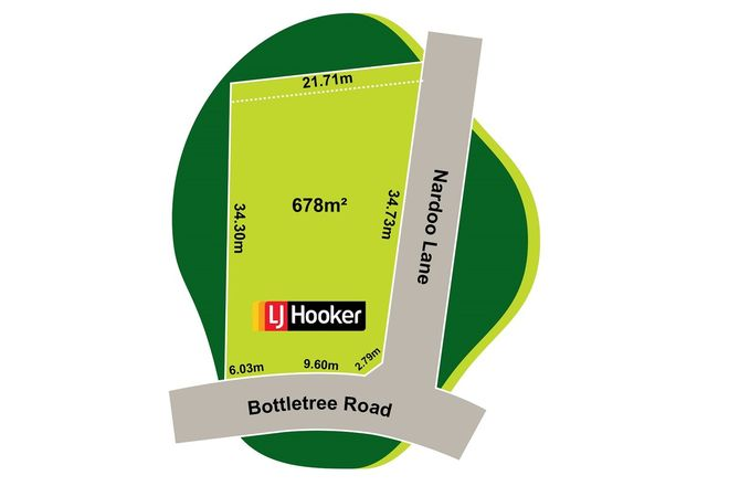 4 Bottletree Road, POINT COOK VIC 3030