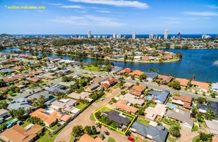 8 Pintail Crescent, Burleigh Waters QLD 4220