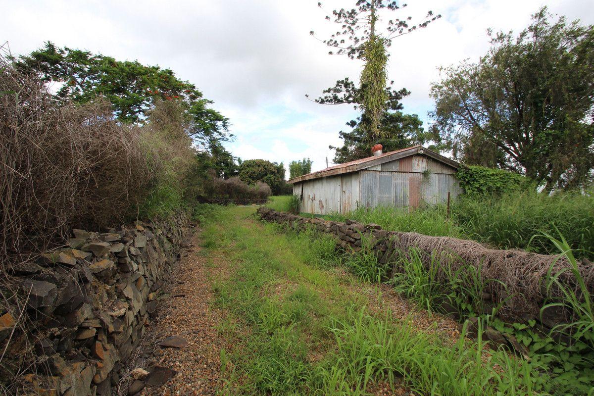 131 Hill End Road, South Kolan QLD 4670, Image 1