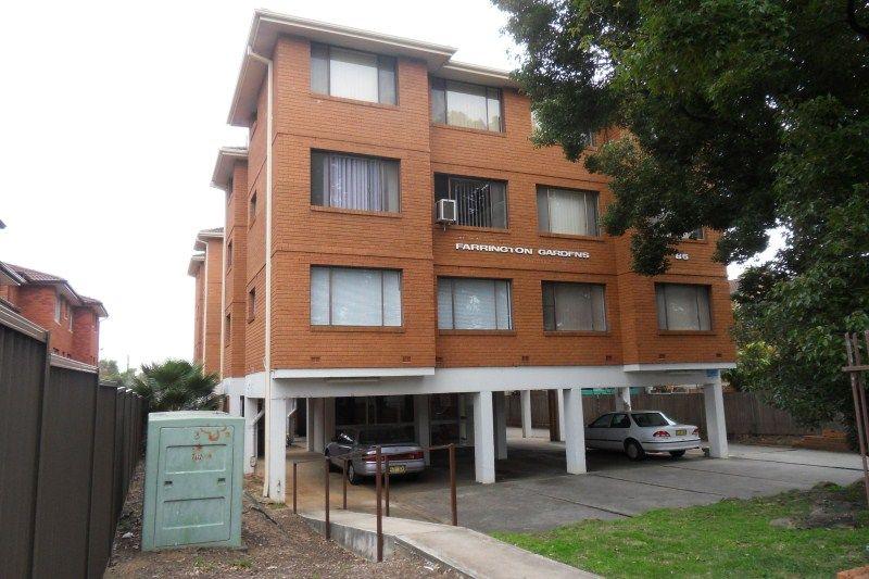 10/85 Longfield Street, Cabramatta NSW 2166, Image 0
