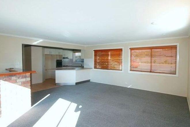 Picture of 75 Lambros Drive, BENOWA QLD 4217