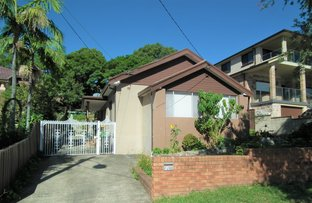 Picture of 74 Homer Street, Earlwood NSW 2206