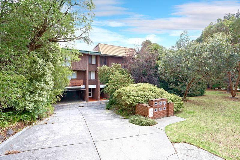 8/213 Stephensons Road, Mount Waverley VIC 3149, Image 0