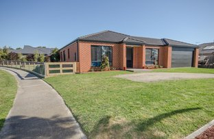 Picture of 1 Everitt Close, Lang Lang VIC 3984