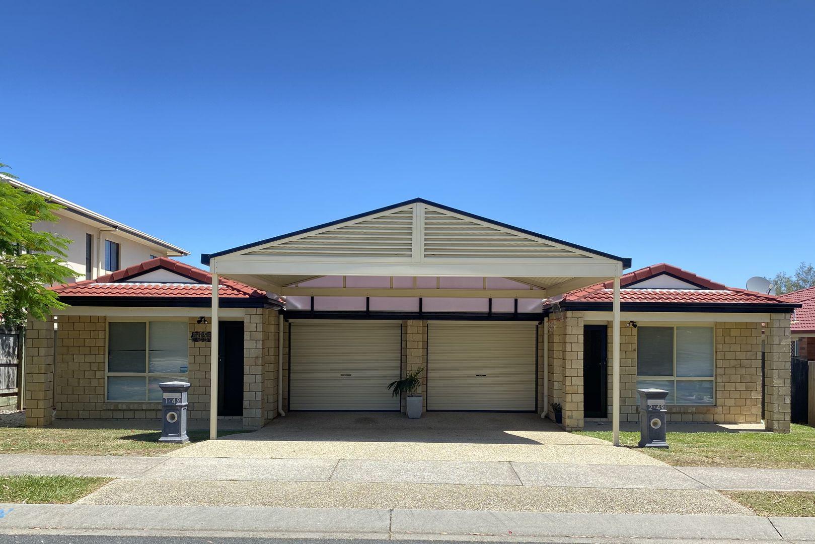 49 Higgs Street, Rothwell QLD 4022, Image 2