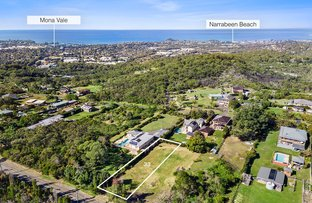 Picture of 33 Lane Cove  Road, Ingleside NSW 2101