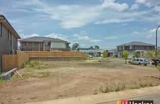 Picture of 10 Perrett Street, Schofields NSW 2762