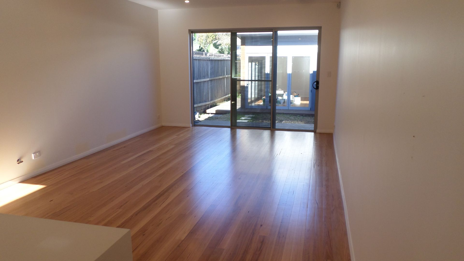 126 Camden Street, Enmore NSW 2042, Image 2