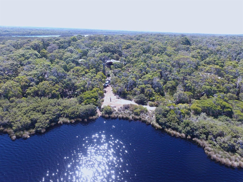 17 Clements Crescent, Molloy Island WA 6290, Image 0