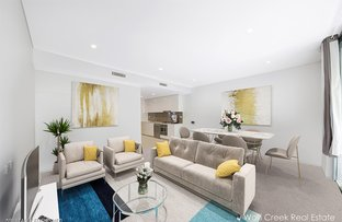 Picture of 103/9-11 Arncliffe Street, Wolli Creek NSW 2205
