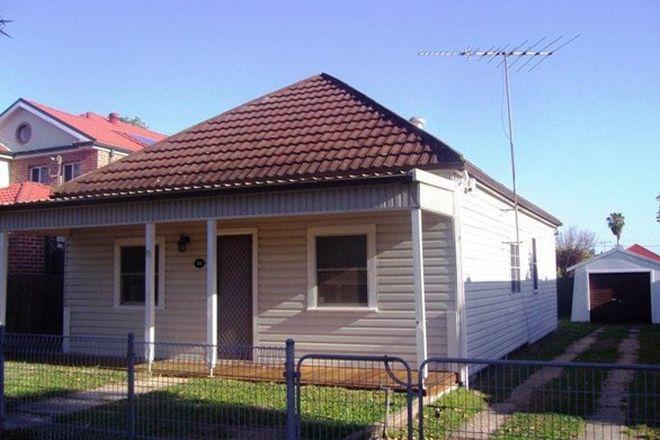 Picture of 32 Cardigan Street, AUBURN NSW 2144