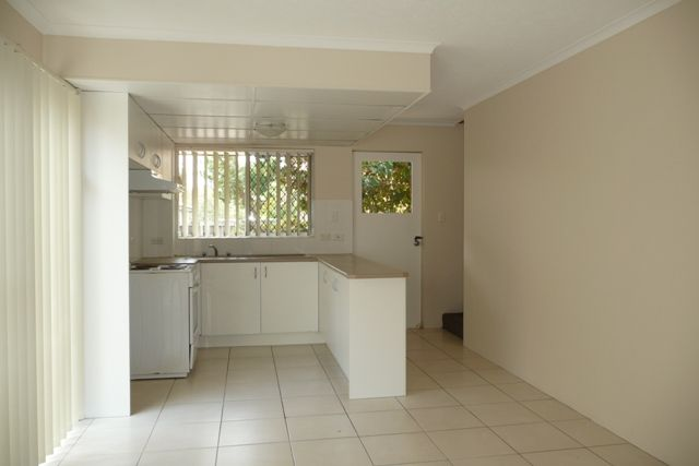 6/19-21 North Street, Southport QLD 4215, Image 1
