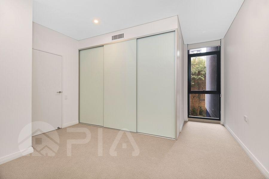 412B/37 Nancarrow Avenue, Ryde NSW 2112, Image 0