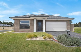 Picture of 24 Thornbill Crescent, Mittagong NSW 2575