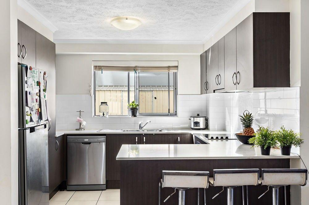 4/22 Eton Street, Nundah QLD 4012, Image 0