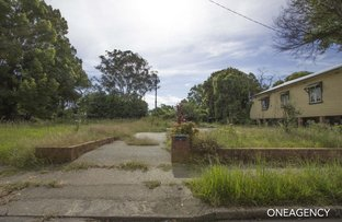Picture of 4 Holman Street, Kempsey NSW 2440