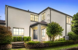 Picture of 15 May Gibbs Way, Frenchs Forest NSW 2086