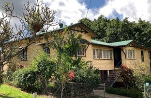 Picture of 82 Christian Street, Babinda QLD 4861