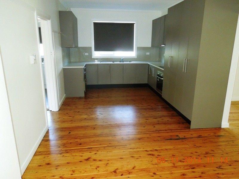 252 Wantigong Street, North Albury NSW 2640, Image 2