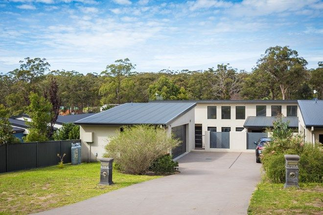 Picture of 28 Elizabeth Parade, TURA BEACH NSW 2548