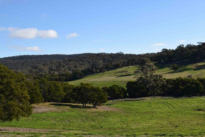 Picture of 24, 45 Robinson Road, GOULBURN NSW 2580