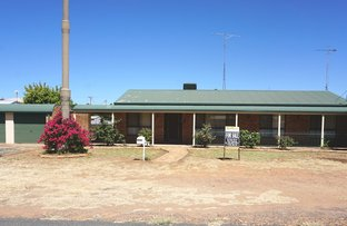 Picture of 2 White Street, West Wyalong NSW 2671