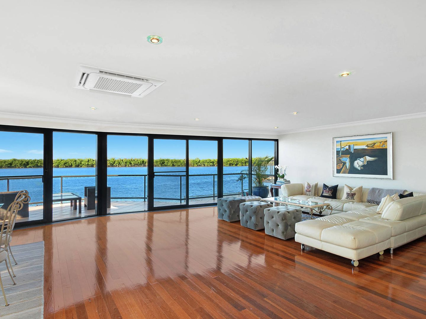 86 Riverside Drive, West Ballina NSW 2478, Image 0