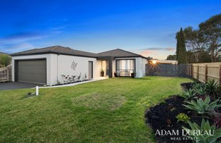 Picture of 7 Kylie Close, Mornington VIC 3931