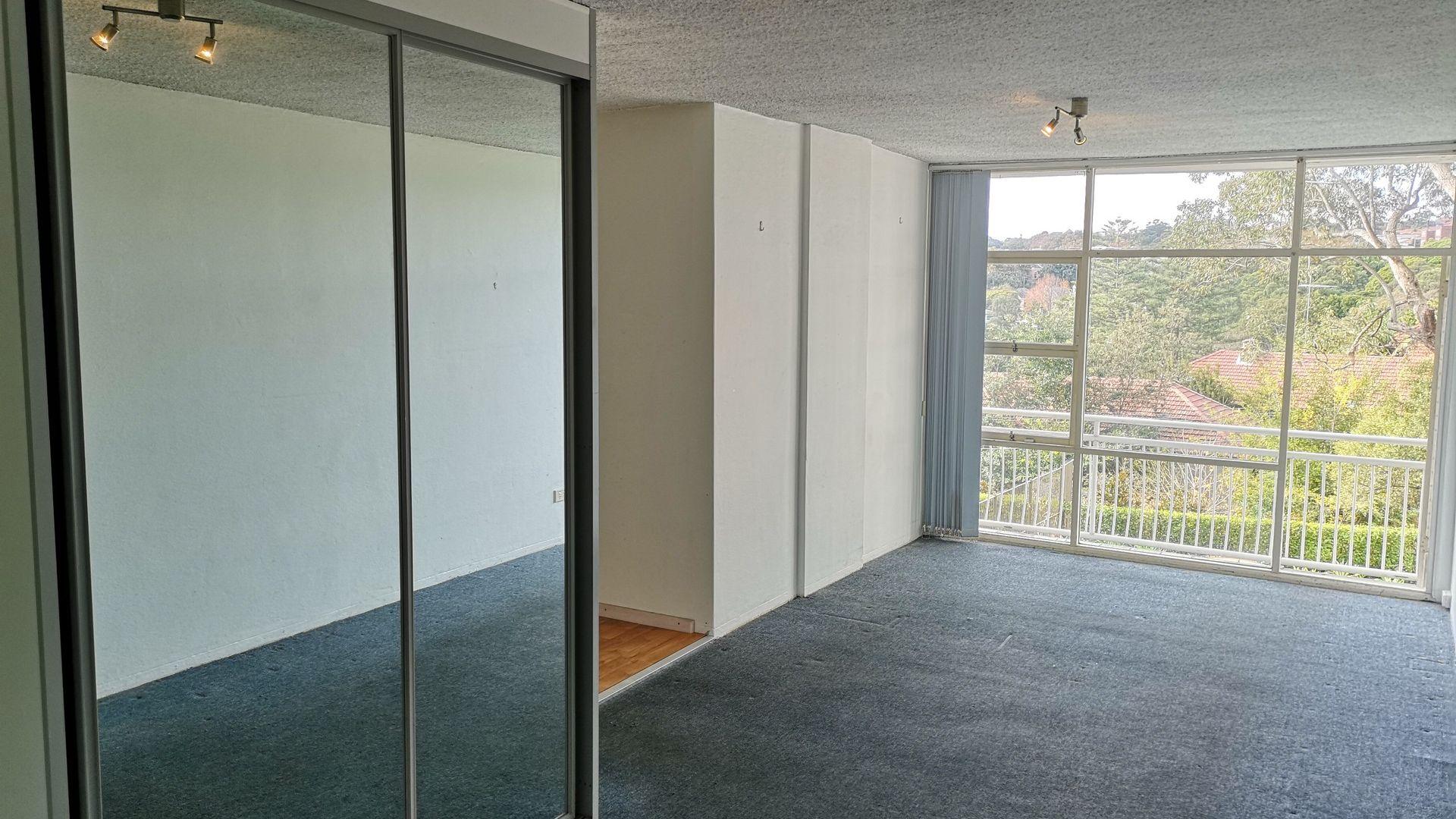 11B/19 Stanley Street, Woollahra NSW 2025, Image 1