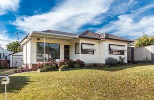31 Finney Street, Old Toongabbie NSW 2146