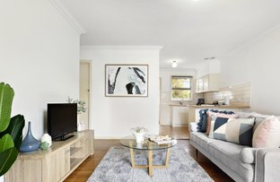 Picture of 5A McDonald Crescent, Boronia VIC 3155