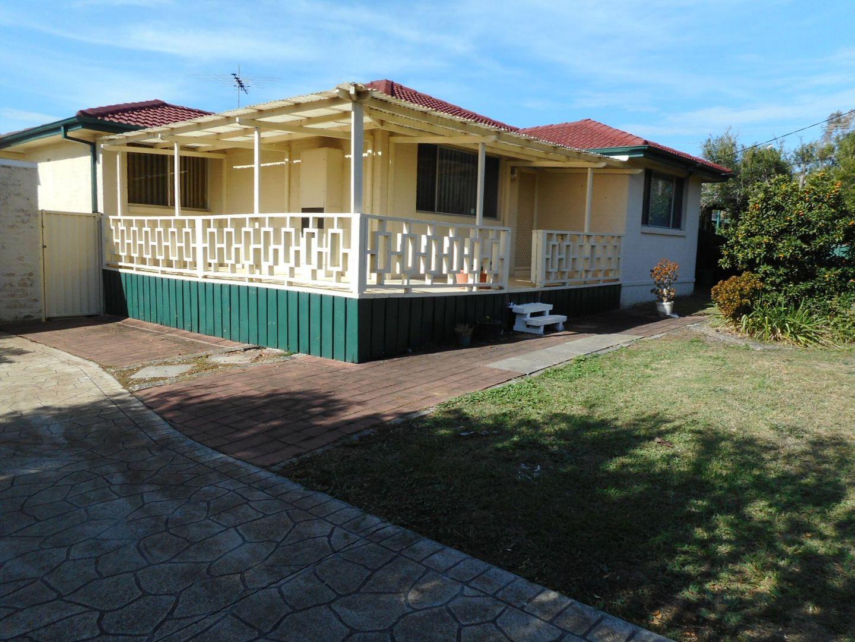 6 Jaclyn Street, Ingleburn NSW 2565, Image 0