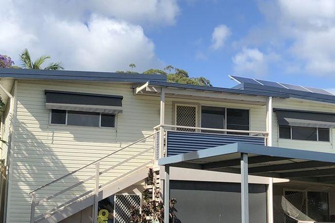 Picture of 20 High Street, WOOLGOOLGA NSW 2456